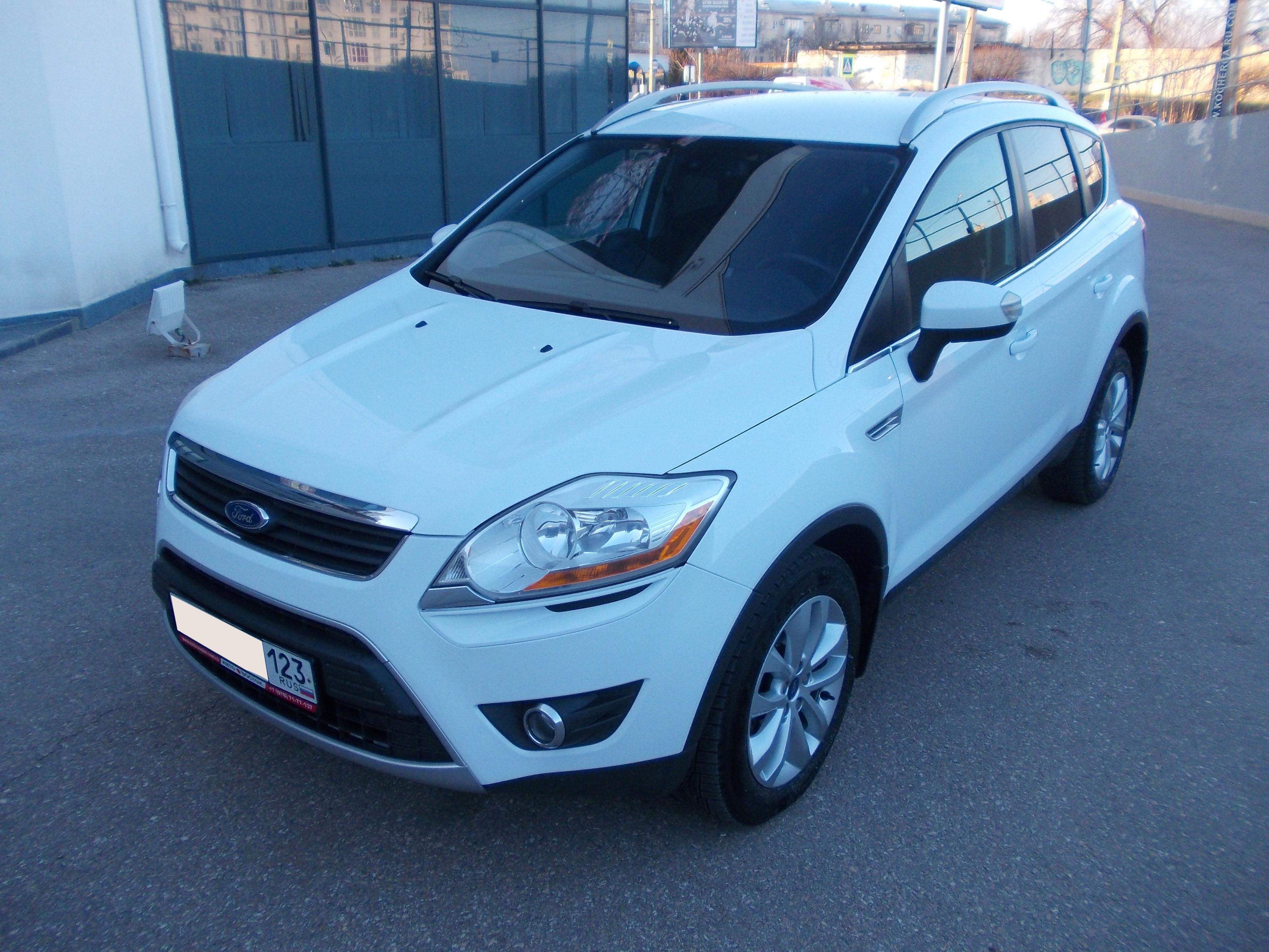 Симферополь купить авто в кредит